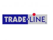 tradelineslider